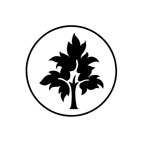 Glade SEO & Design logo