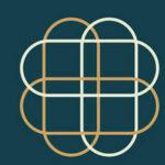 Hackney Therapy Centre Logo